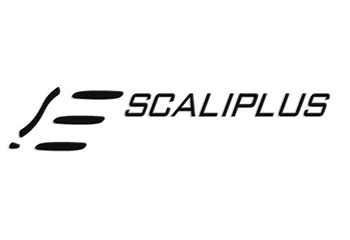 Logo scaliplus